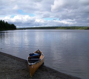 Katina_Harvey Lake_Allagash